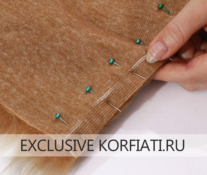Схемы вышивки цветов бисером 1