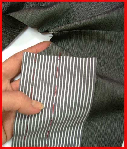 Как сшить блузку рубашку