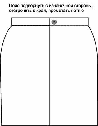 Как сшить женские брюки бананы фото 400