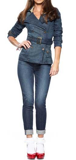 From gallery: выкройка джинсов & выкройка женского жилета.