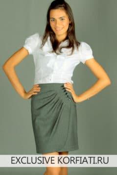 wraparound-skirt