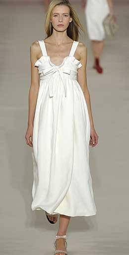 Комментарий: выкройка сарафана в пол 2011, выкройка платья one dress