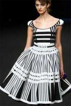 выкройки длинных юбок из шифона - Выкройки одежды для детей и взрослых