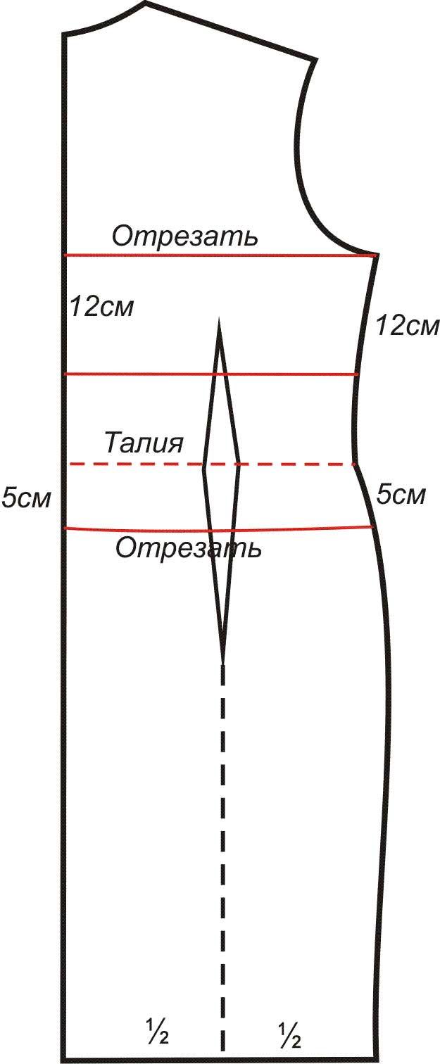 Точечные светильники astro cromo - maestropatron