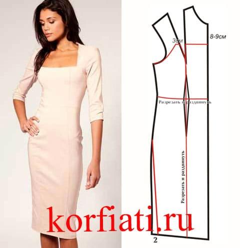 Pattern-dress-1
