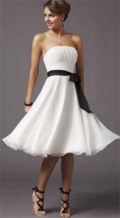 вечернее платье выкройка