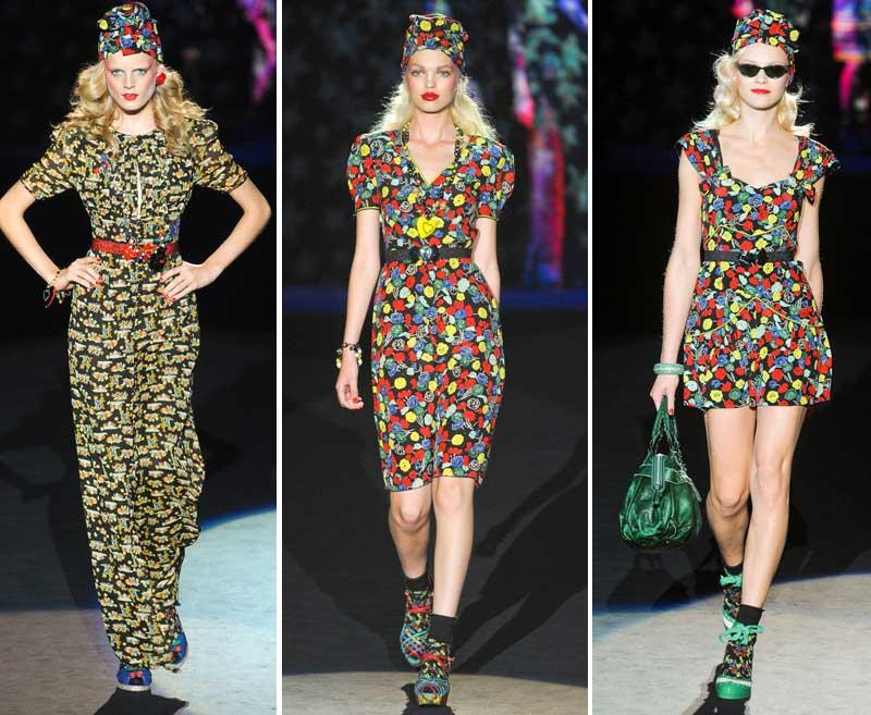 мир моды шитье модели журналы мод burda