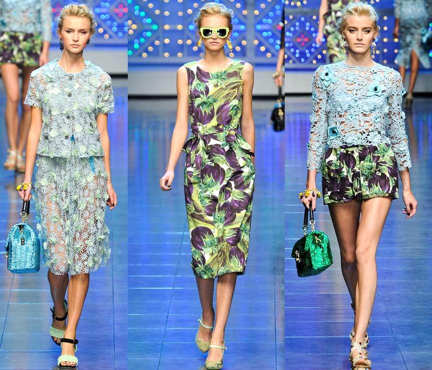 D&G одежда: купить платье, тунику пальто, обувь, футболки, джинсы, поло...