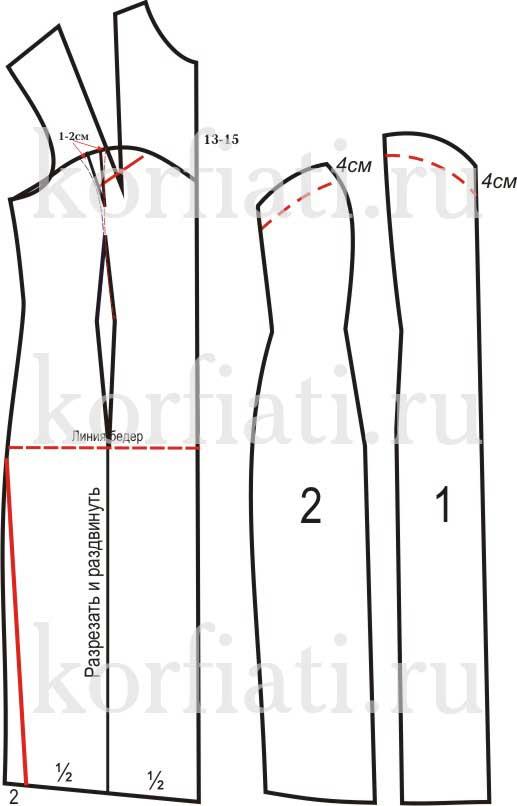 Вязание крючком мешочки