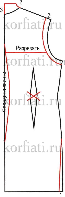 http://www.korfiati.ru/wp-content/uploads/2012/07/12.jpg