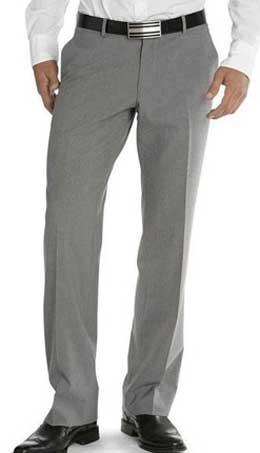 выкройка мужских брюк бесплатно