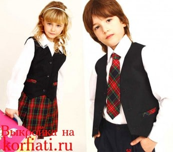 pattern-kids-clothers