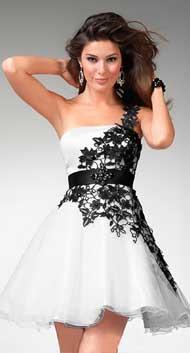 Выкройка платье в стиле ампир