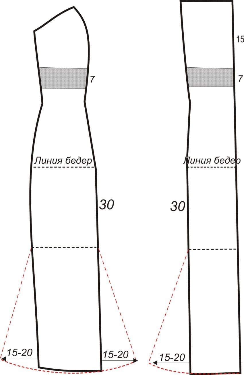 10 уроков рисования простым карандашом Сей-Хай 99
