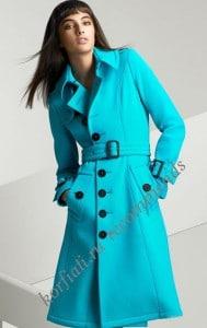 Как сшить женское пальто на осень фото 417