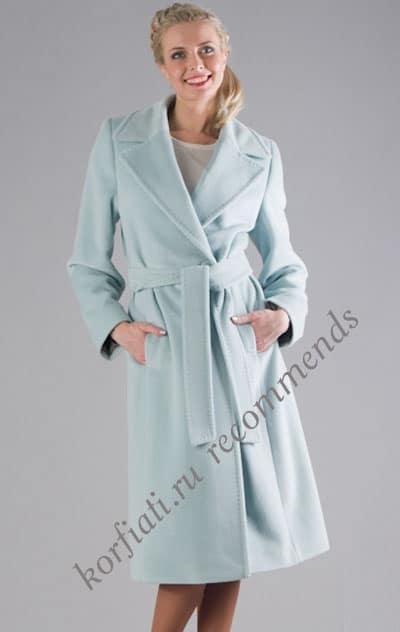 Как сшить модное пальто самой фото 816