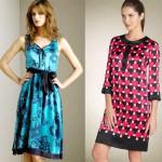 Внимание конкурс платьев