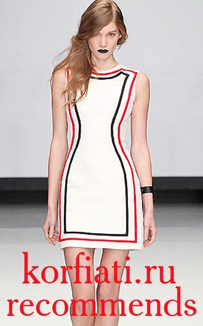 Как украсить платье своими руками - инструкции и готовые решения