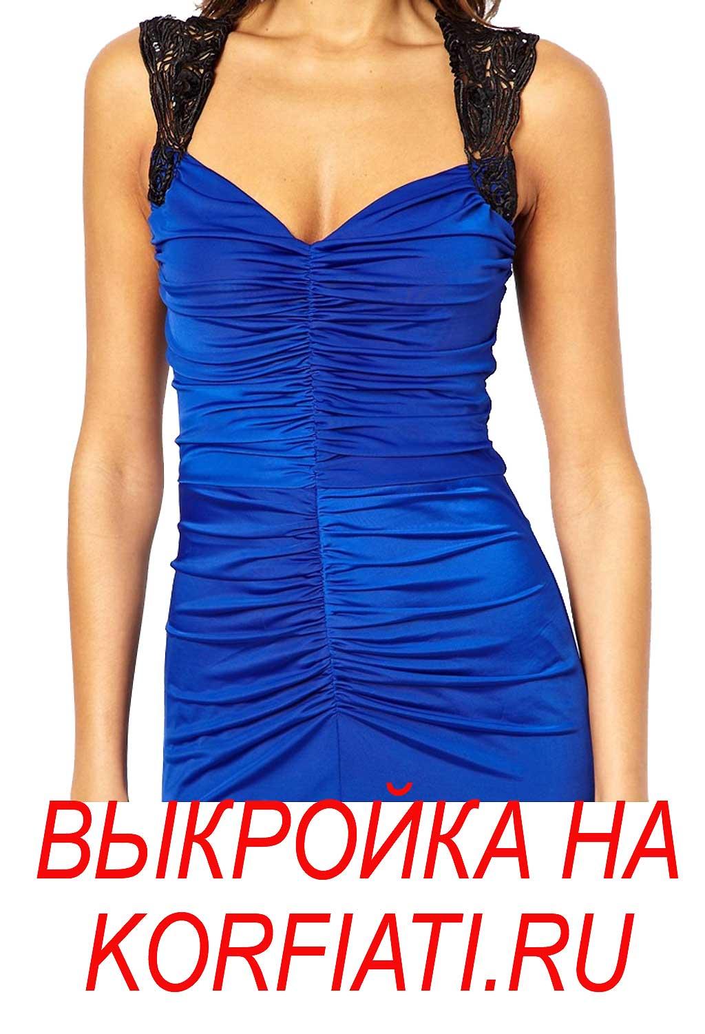 platje_v_pol_lif