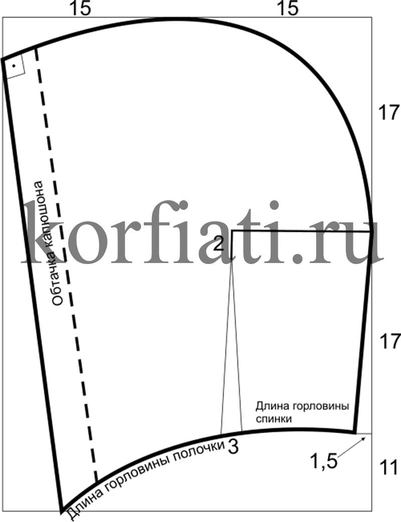 Кр1157ен5в схема включения
