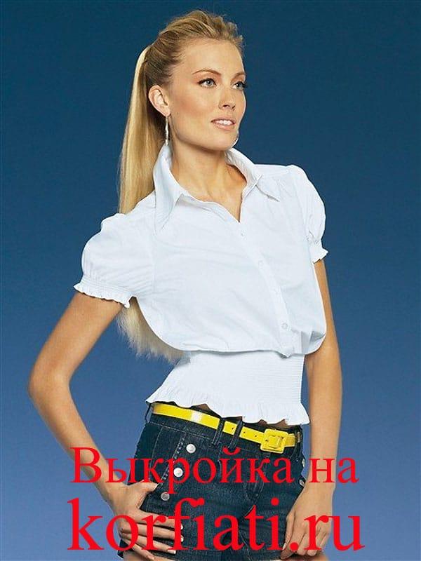 Rukav-fonarik-foto
