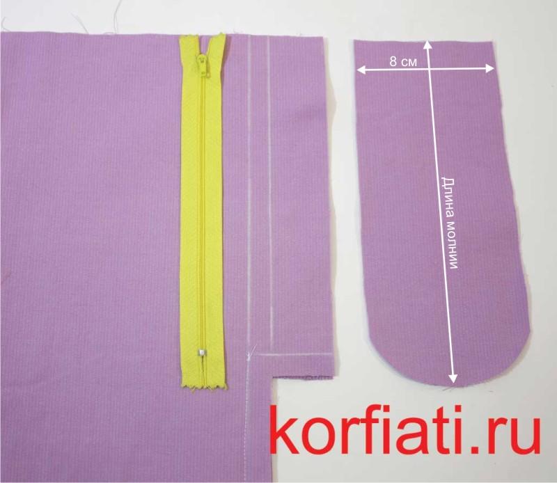 Черно белые вышивки - Схемы и наборы вышивки бисером