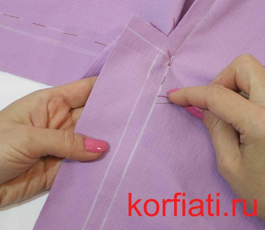 Различные схемы для вышивания