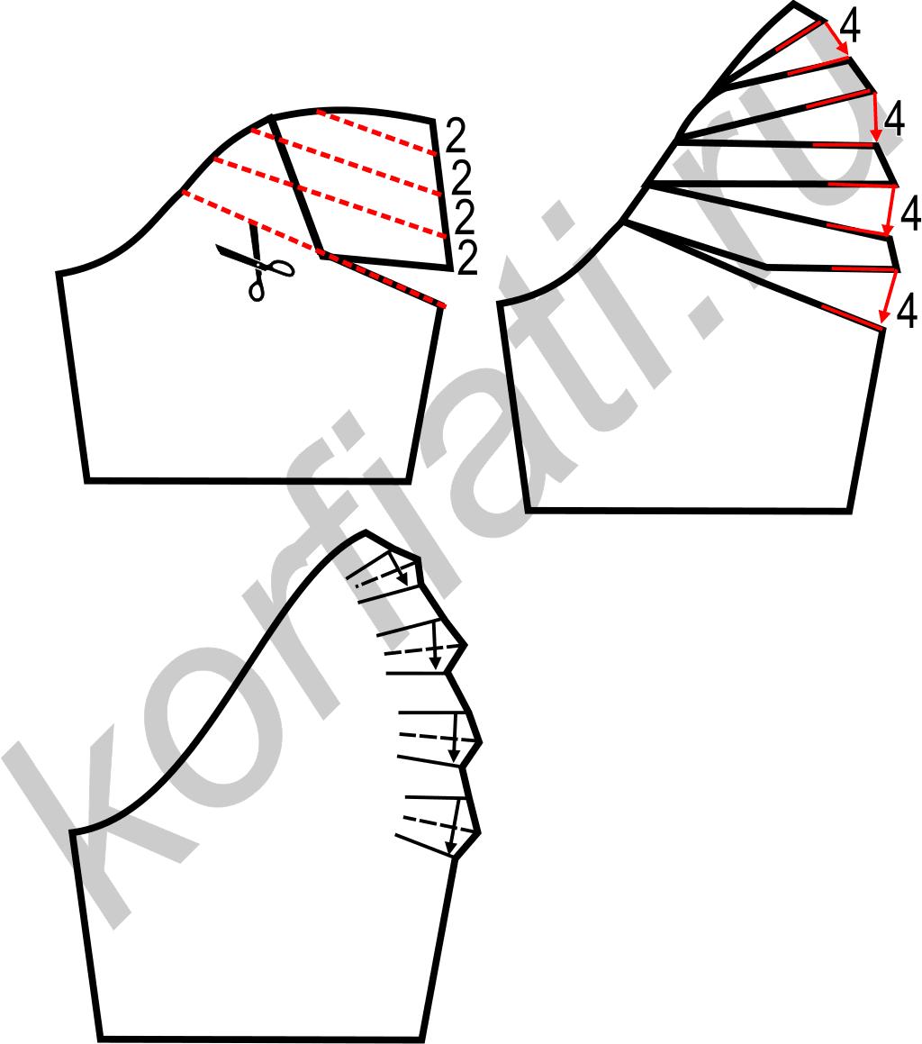 носкова яна настольный тенннис