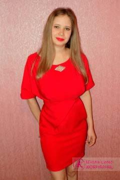 Квасова Валентина