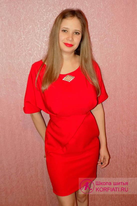 марина кондратьевна репетитор английского языка саратов