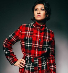 Марина Матвеева