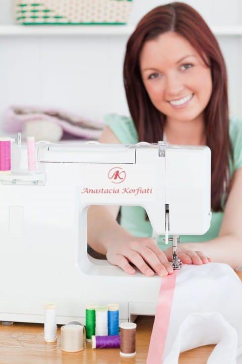Виды швов - учимся шить как профи