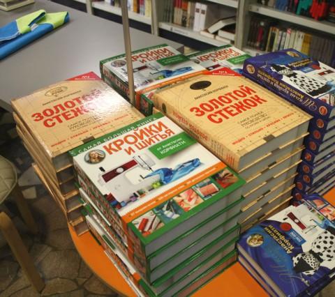 Новая книга А. Корфиати