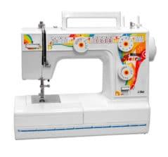 Швейная машинка - главный приз конкурса