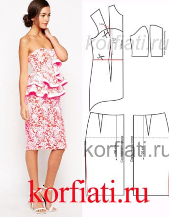 dress-volan-1