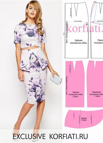 skirt-pattern-1