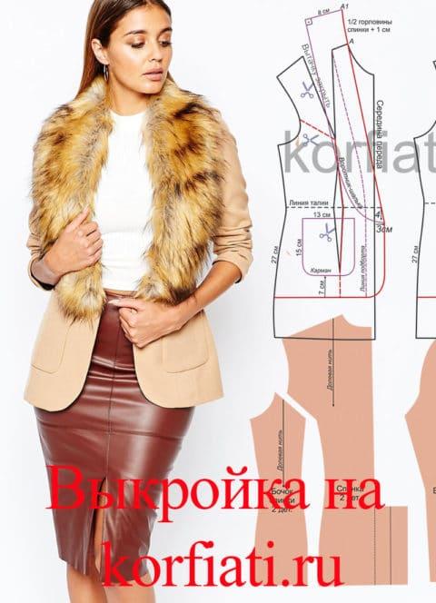 jacket-furs-1