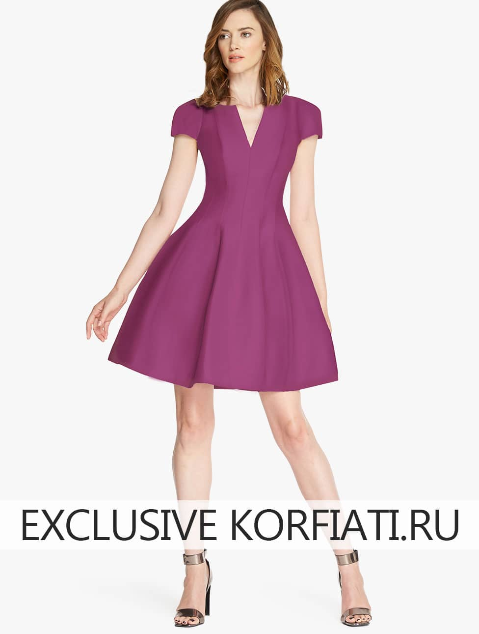 http://korfiati.ru/wp-content/uploads/2015/09/pink-dress-foto1.jpg