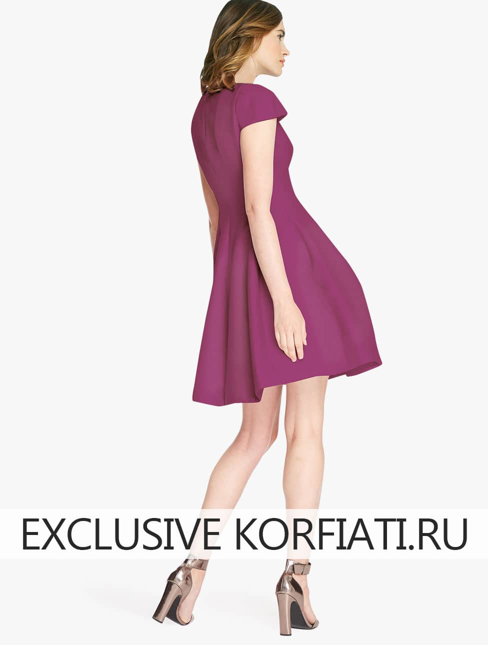 http://korfiati.ru/wp-content/uploads/2015/09/pink-dress-foto2.jpg