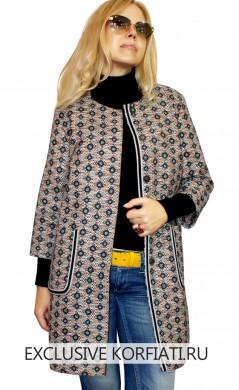 Легкое-пальто-3
