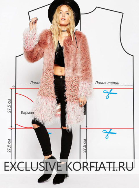 fur-coat1