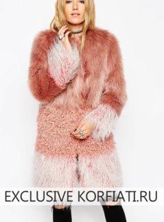 fur-coat3