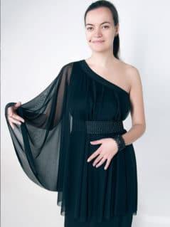 Татьяна Зотина