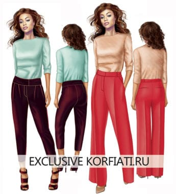 correction-of-defects-fit-trousers