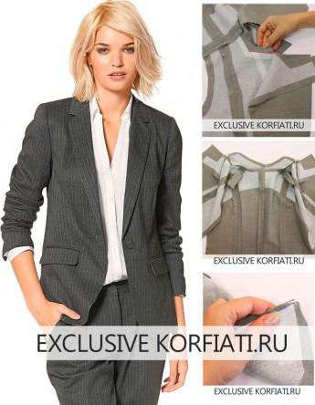 jacket-collar