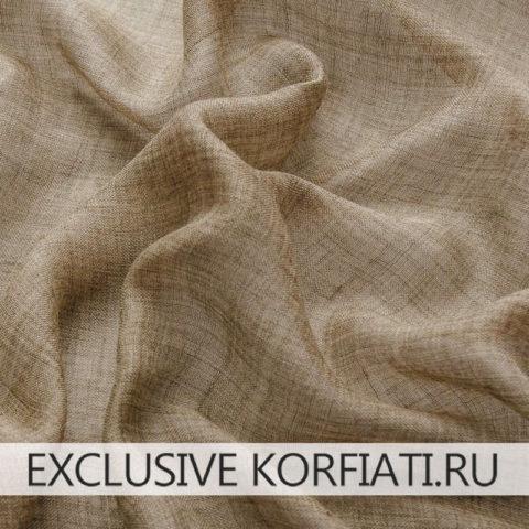Ткань Модал (Modal®)