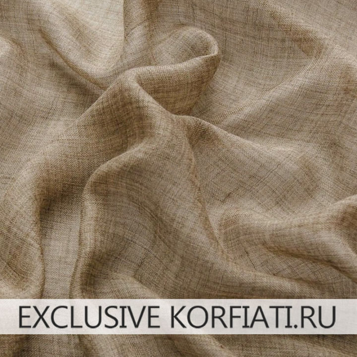 Ткань Модал (Modal®) - фото