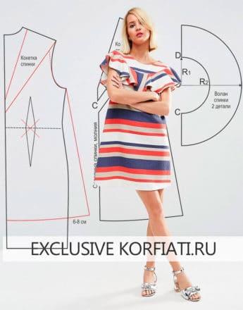 Dress-trapeciya-foto-1