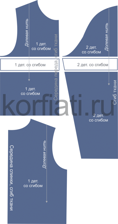sweatshirt-pattern-2