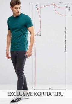 t-shirt-foto